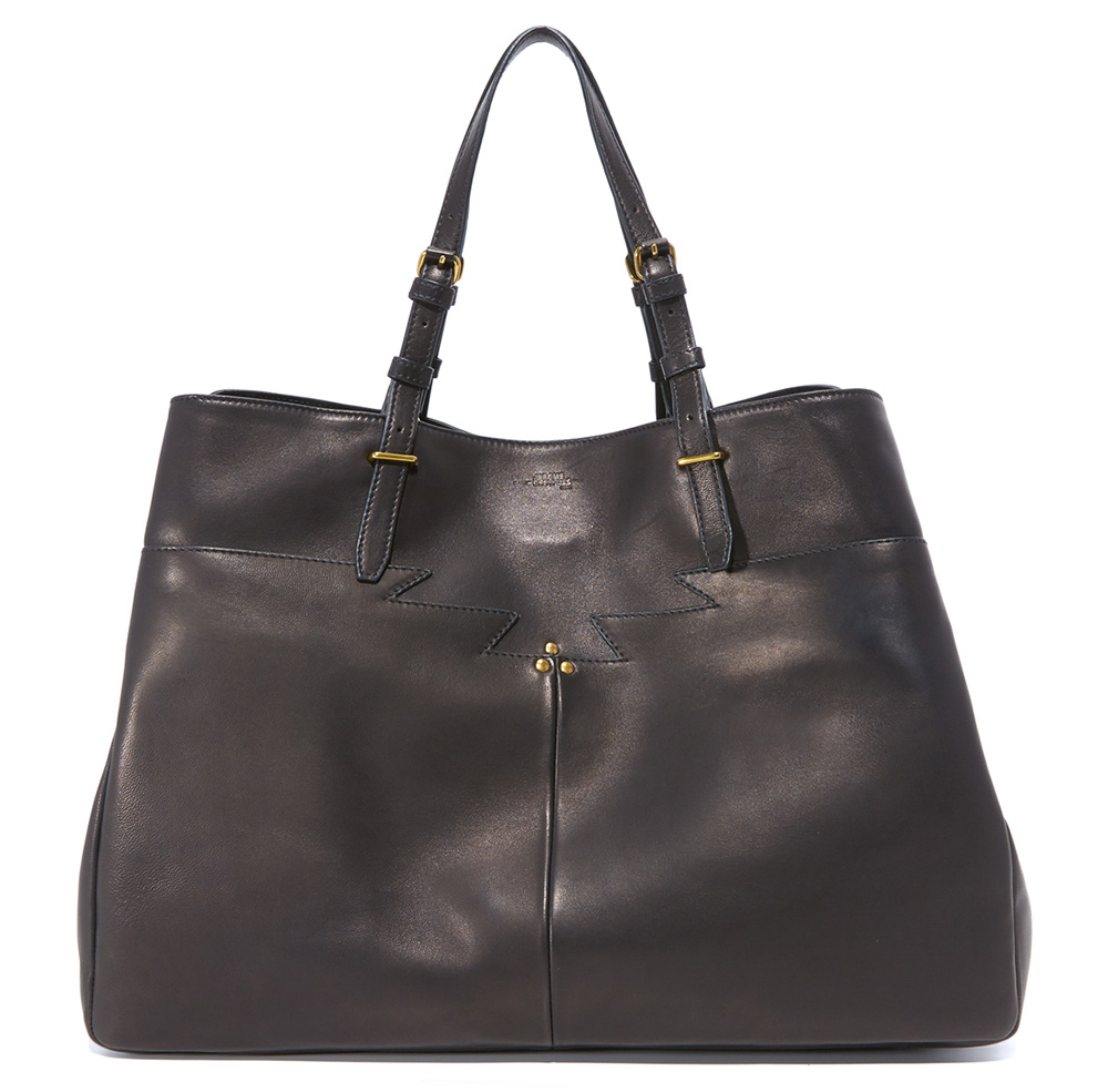 Jerome-Dreyfuss-Maurice-Tote