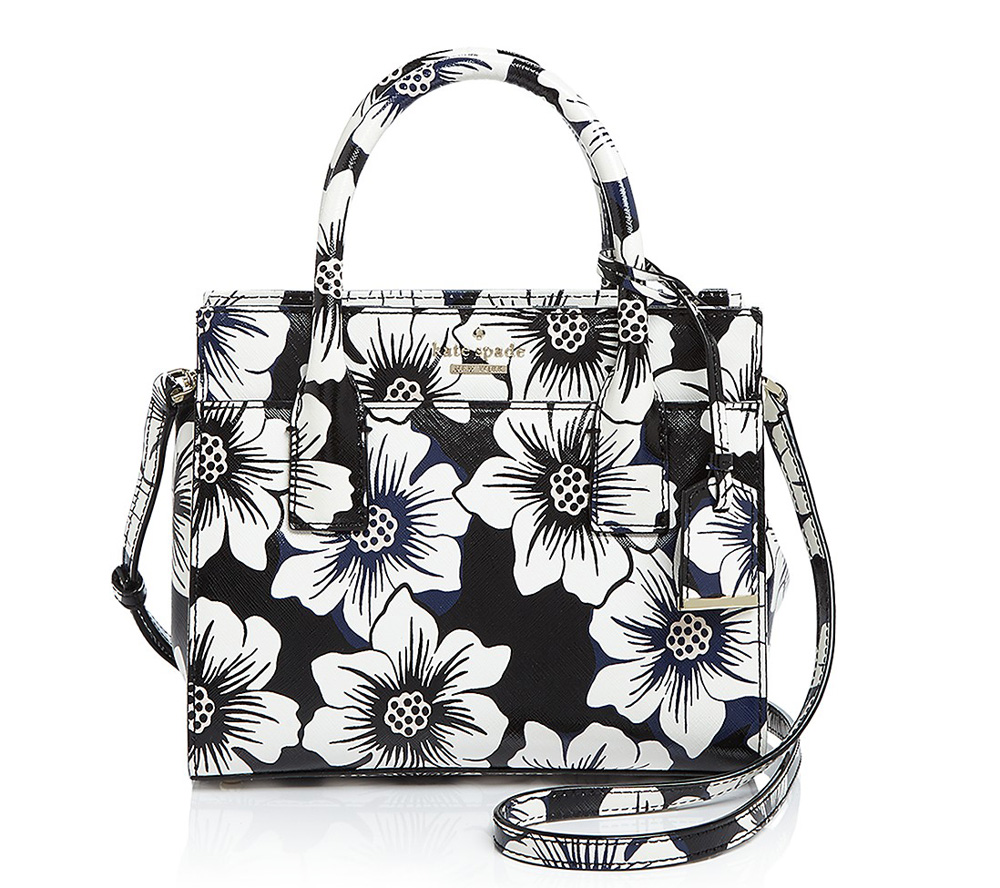Kate-Spade-Cameron-Street-Mini-Floral-Candace-Satchel