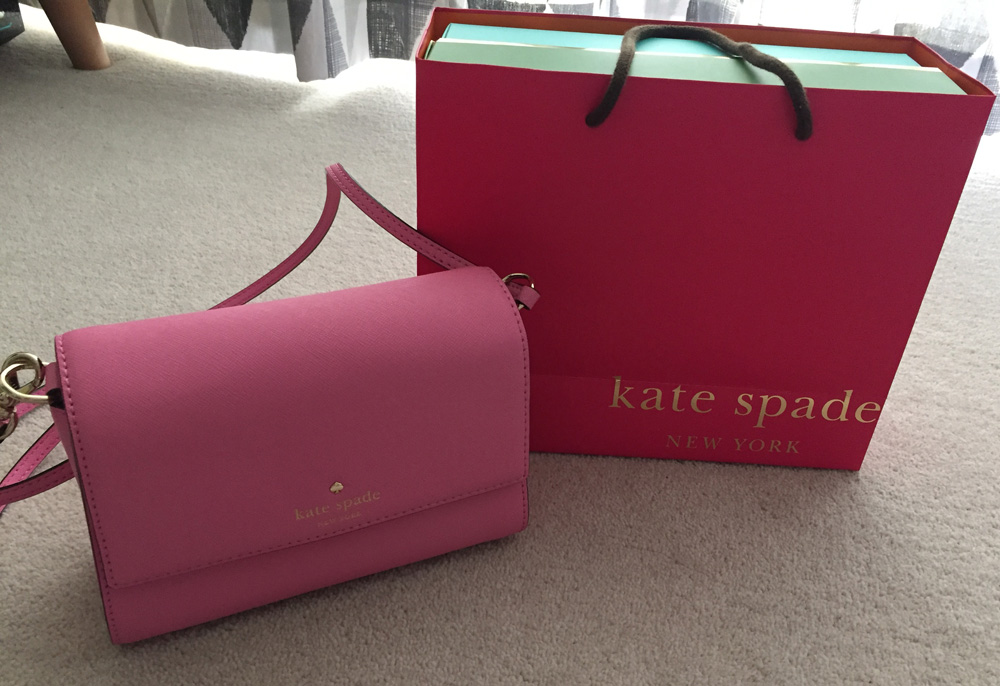 Kate-Spade-Small-Pink-Bag