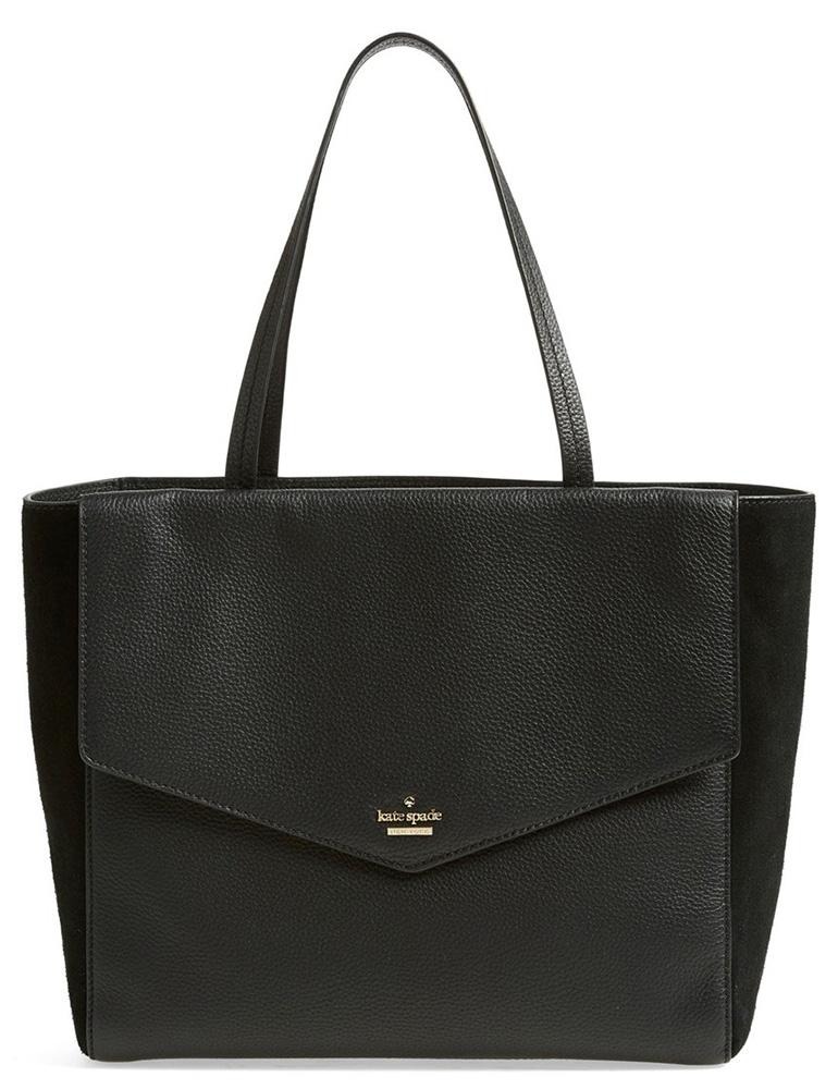 Kate-Spade-Spencer-Court-Archie-Tote