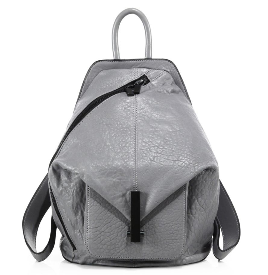 Kendall-and-Kylie-Koenji-Backpack