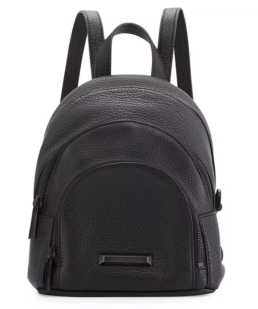 Kendall-and-Kylie-Sloane-Mini-Backpack
