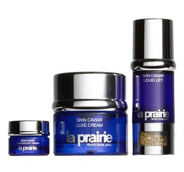 La-Prairie-Caviar-Legends-Set