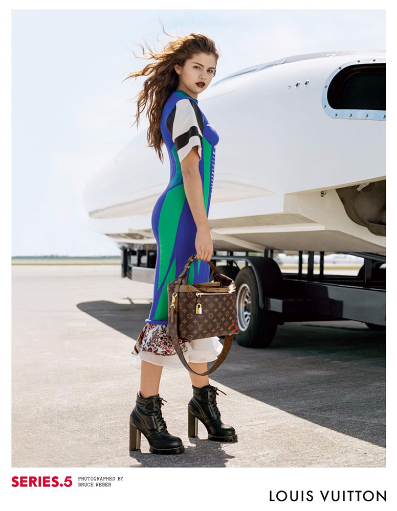 Louis-Vuitton-Fall-2016-Ad-Campaign-Bags-10