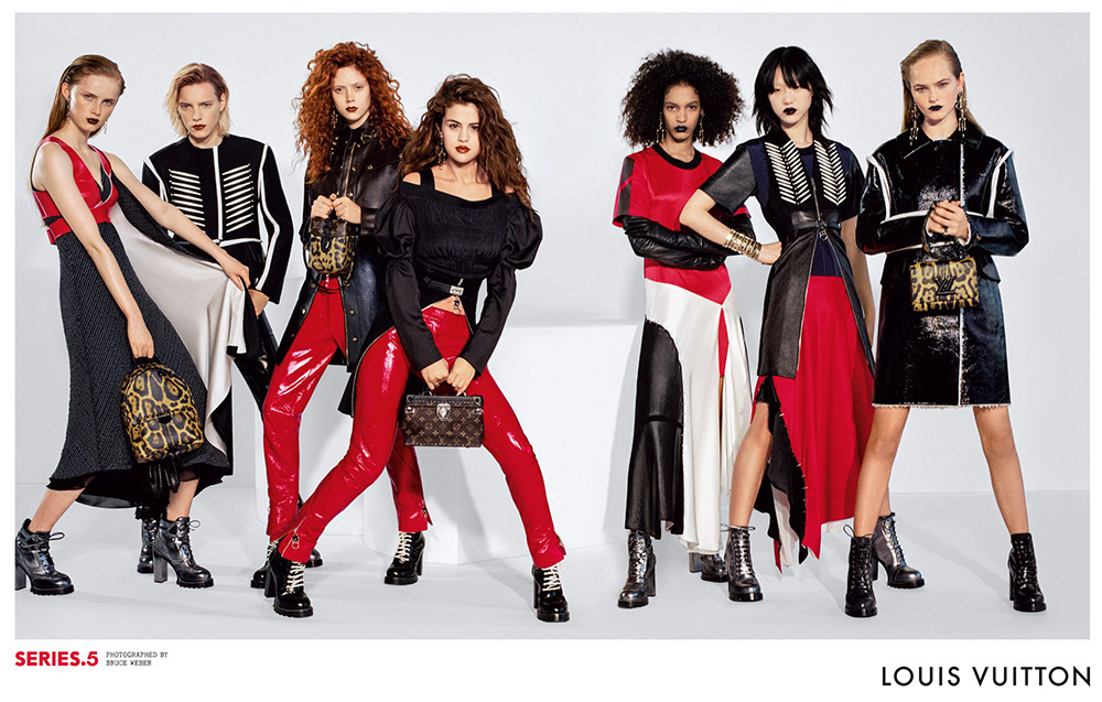 Louis-Vuitton-Fall-2016-Ad-Campaign-Bags-11