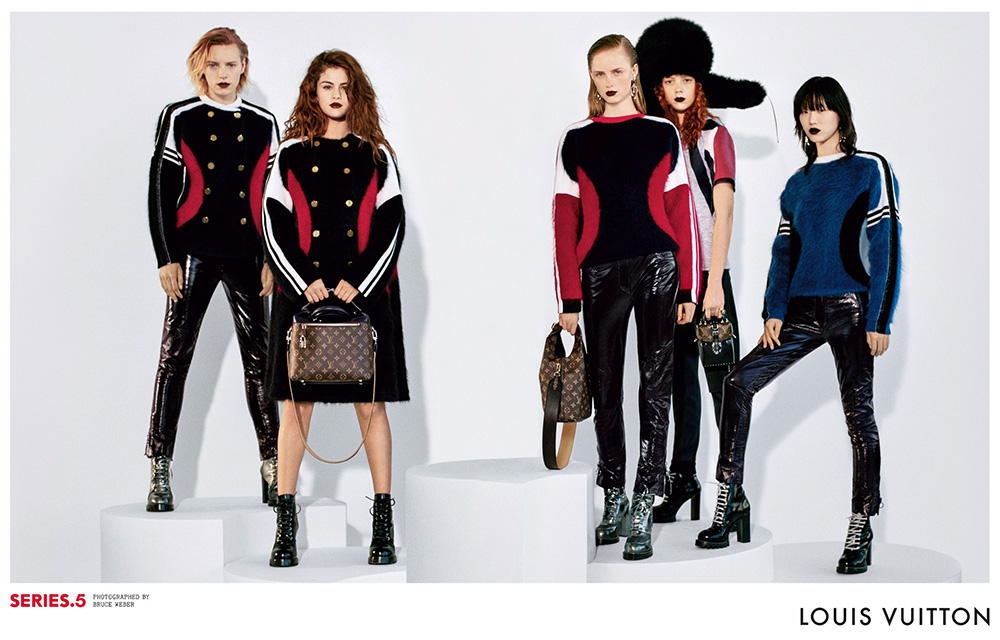 Louis-Vuitton-Fall-2016-Ad-Campaign-Bags-13
