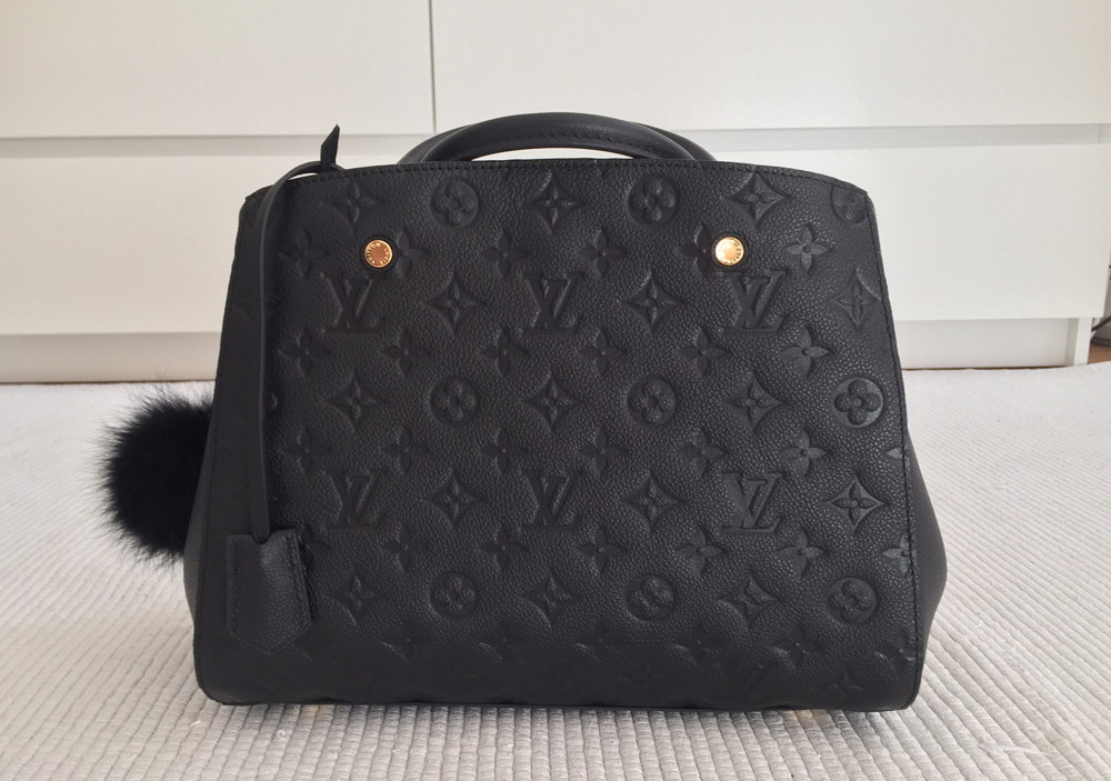 Louis-Vuitton-Monogram-Empreinte-Montaigne