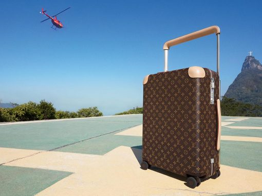 Louis-Vuitton-Rolling-Luggage-3