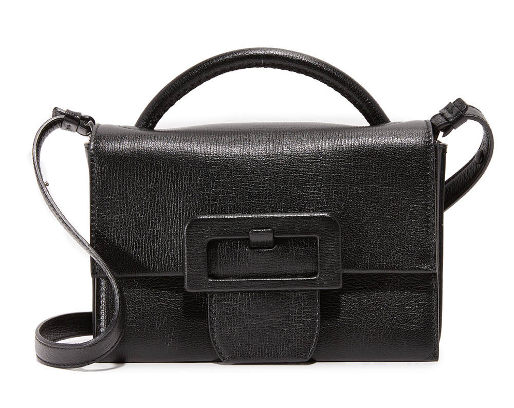 Maison-Margiela-Shoulder-Bag