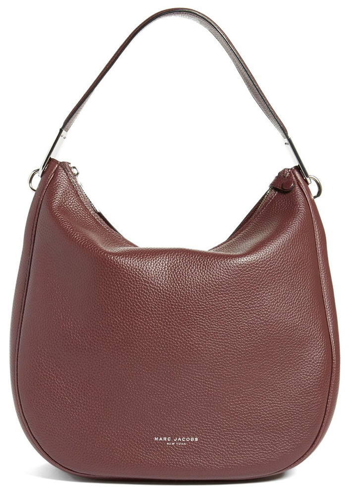 Marc-Jacobs-Pike-Place-Leather-Hobo