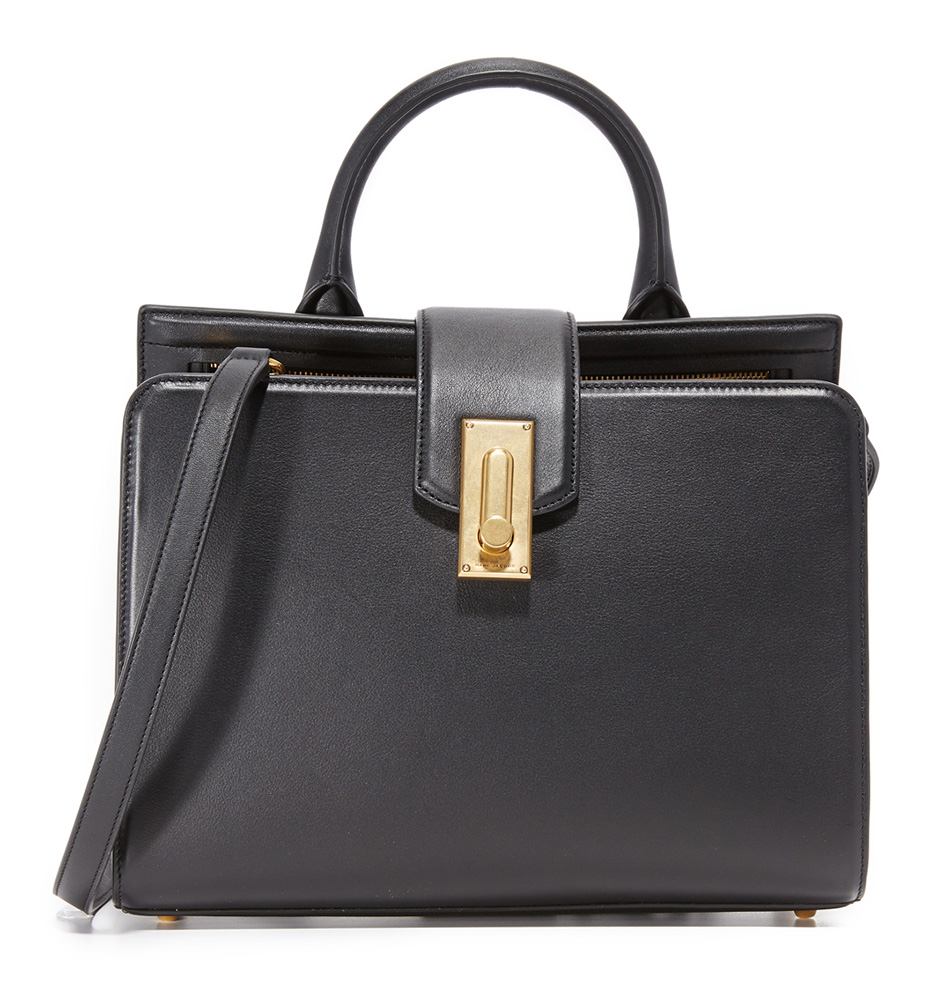 Marc-Jacobs-West-End-Small-Satchel