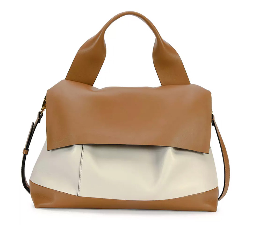 Marni-Flap-Bag