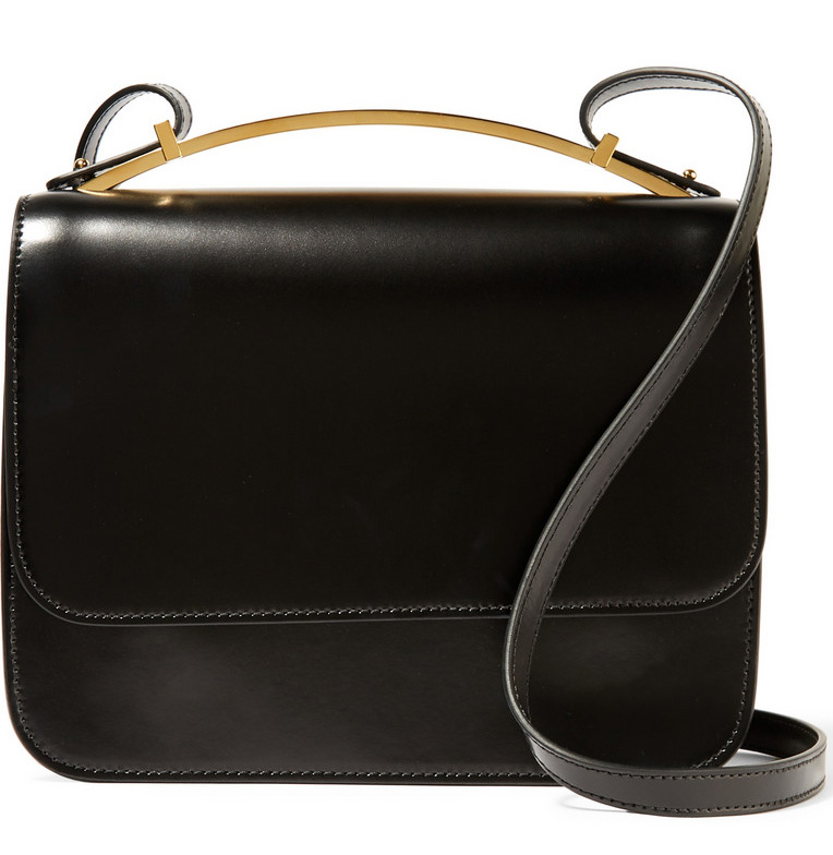 Marni-Scultpure-Shoulder-Bag
