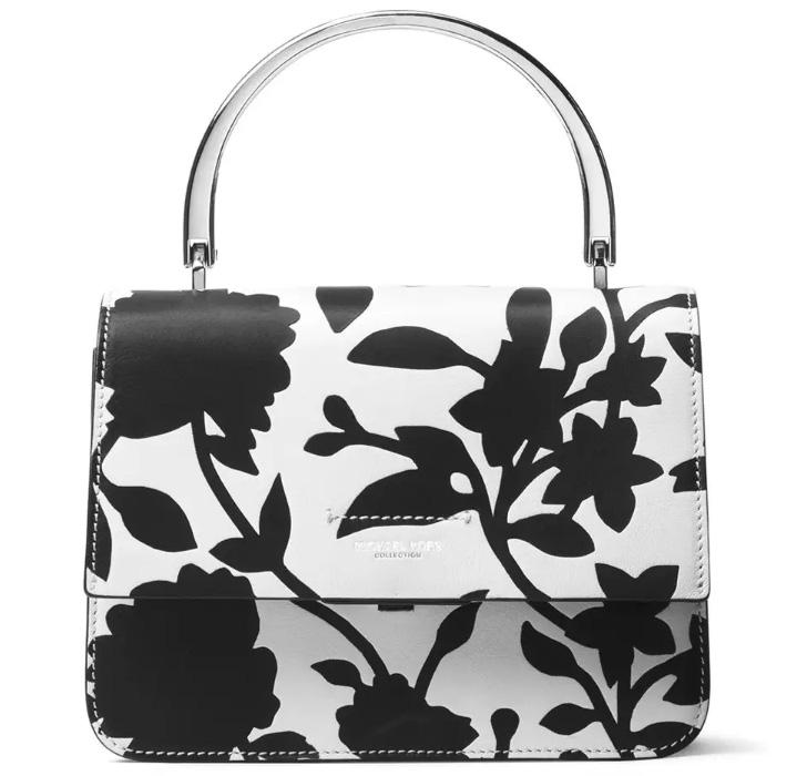 Michael-Kors-Kylie-Top-Handle-Bag