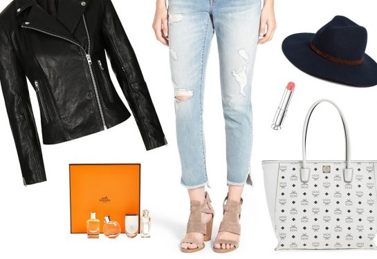My 20 Favorite Items From the Nordstrom Anniversary Sale