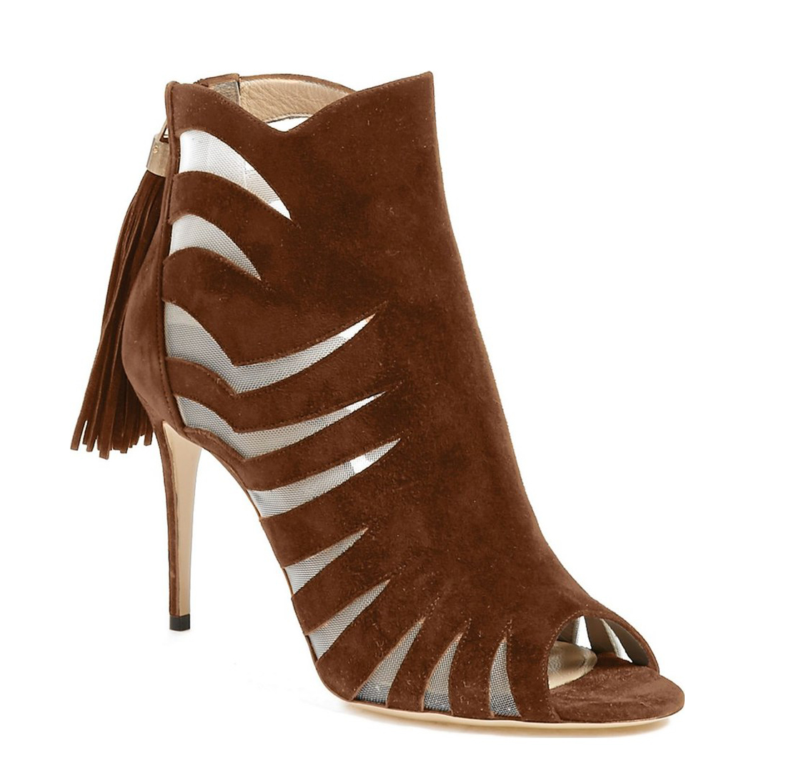 f6c0a672c7e Shop All the Best Pre-Fall 2016 Shoes Available Now - PurseBlog