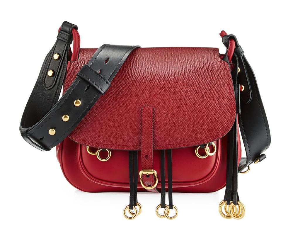 Prada-Saddle-Bag