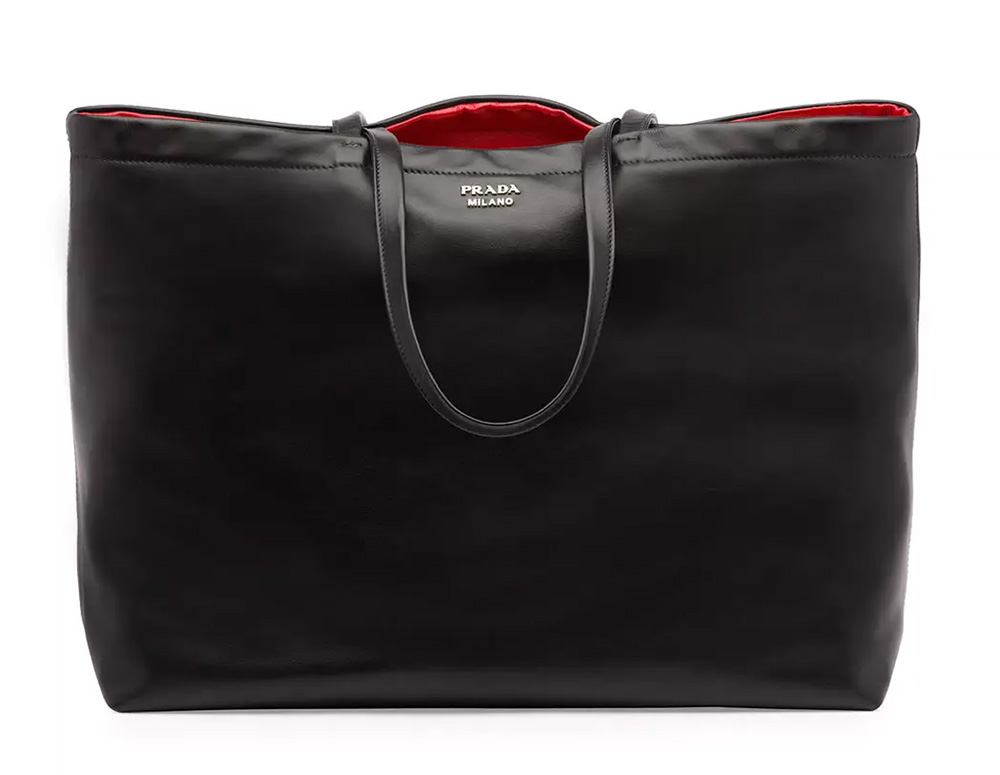 Prada-Soft-Calf-Reversible-Tote