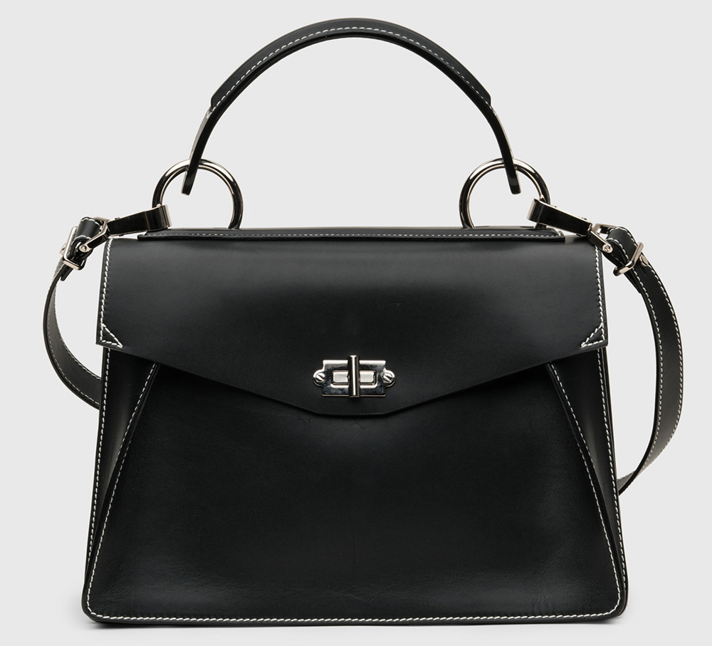 Proenza-Schouler-Hava-Top-Handle-Bag