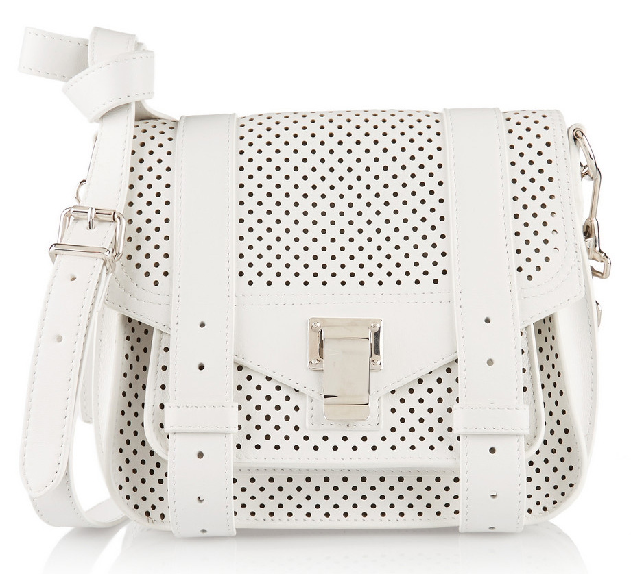 Proenza-Schouler-PS1-Pouchette-Bag