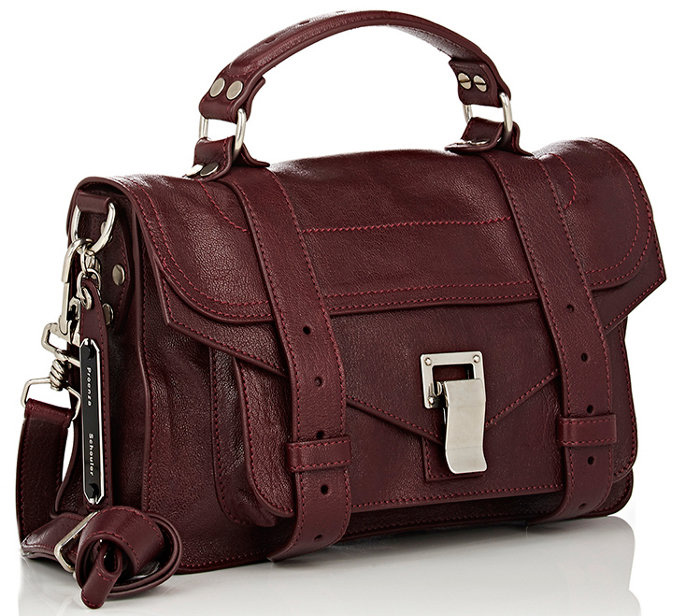 Proenza-Schouler-PS1-Tiny-Bag