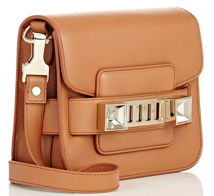 Proenza-Schouler-PS11-Tiny-Bag