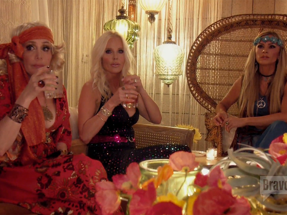 Real-Housewives-of-Orange-County-S11-E05-Recap-3