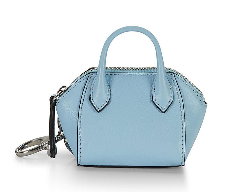 Rebecca-Minkoff-Perry-Bag-Charm