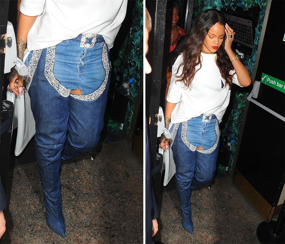 Rihanna-Manolo-Blahnik-x-Rihanna-9-to-5-Boots