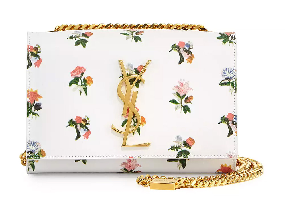 Saint-Laurent-Floral-Monogramme-Mini-Shoulder-Bag