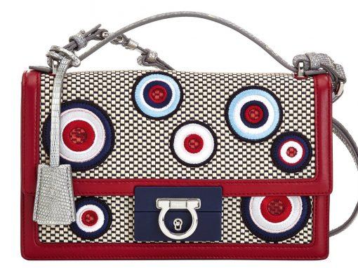 Ferragamo Handbags and Purses - PurseBlog 7defbb293df90