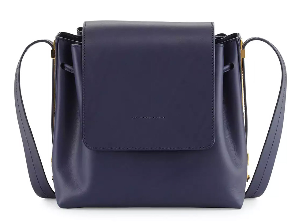 Sophie-Hulme-Clarement-Shoulder-Bag