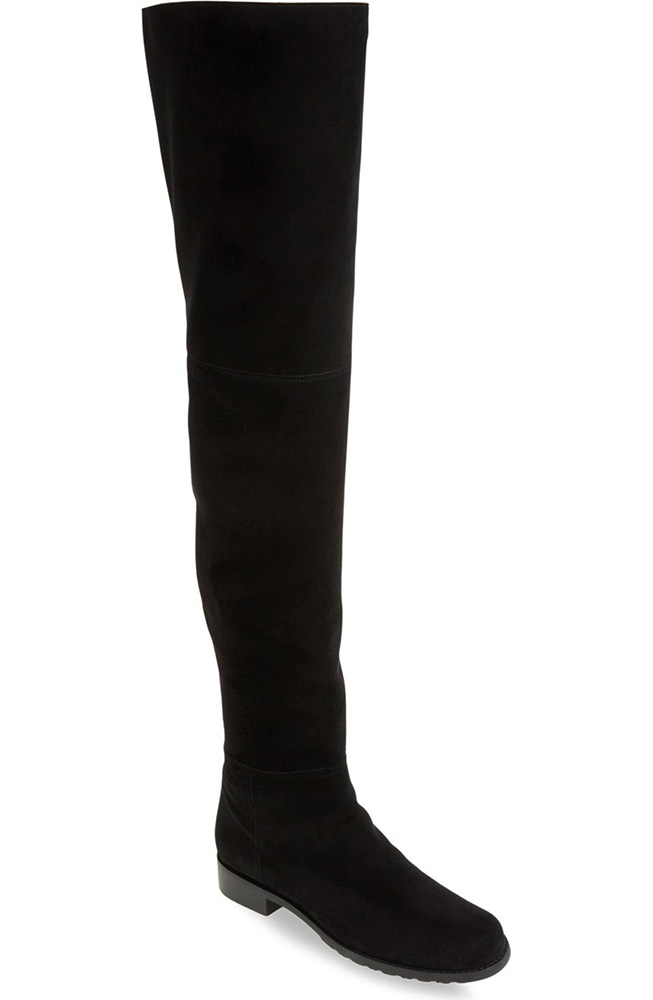 Stuart-Weitzman-Hilo-Boots