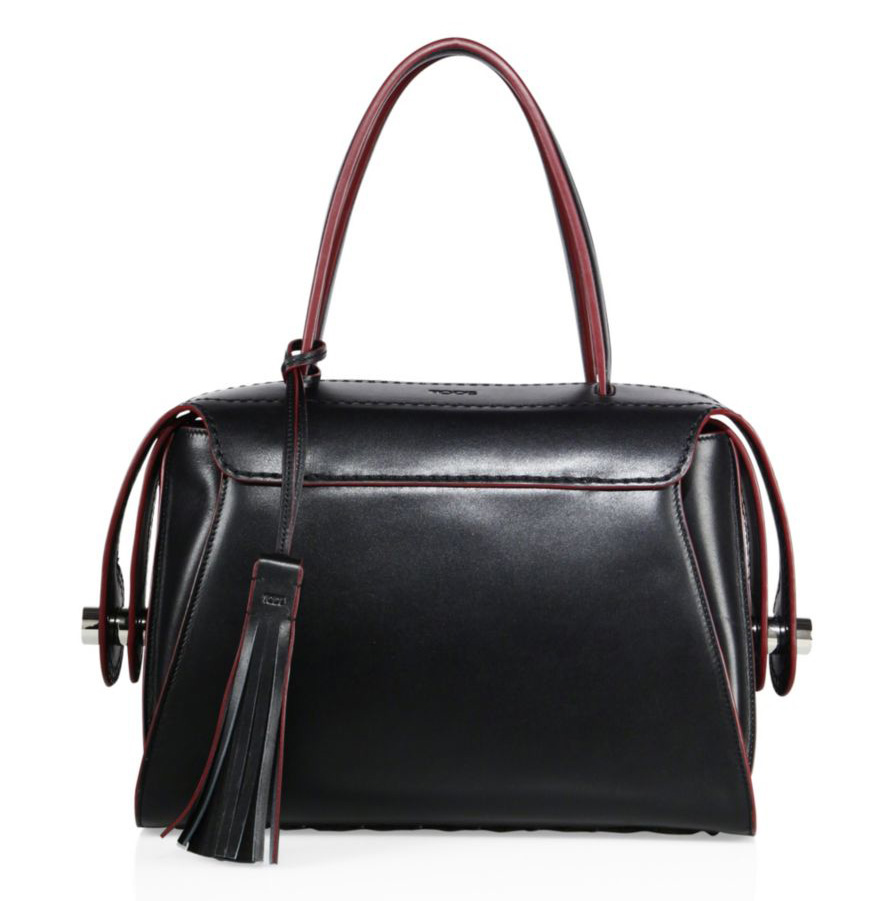Tods-Bauletto-Bag