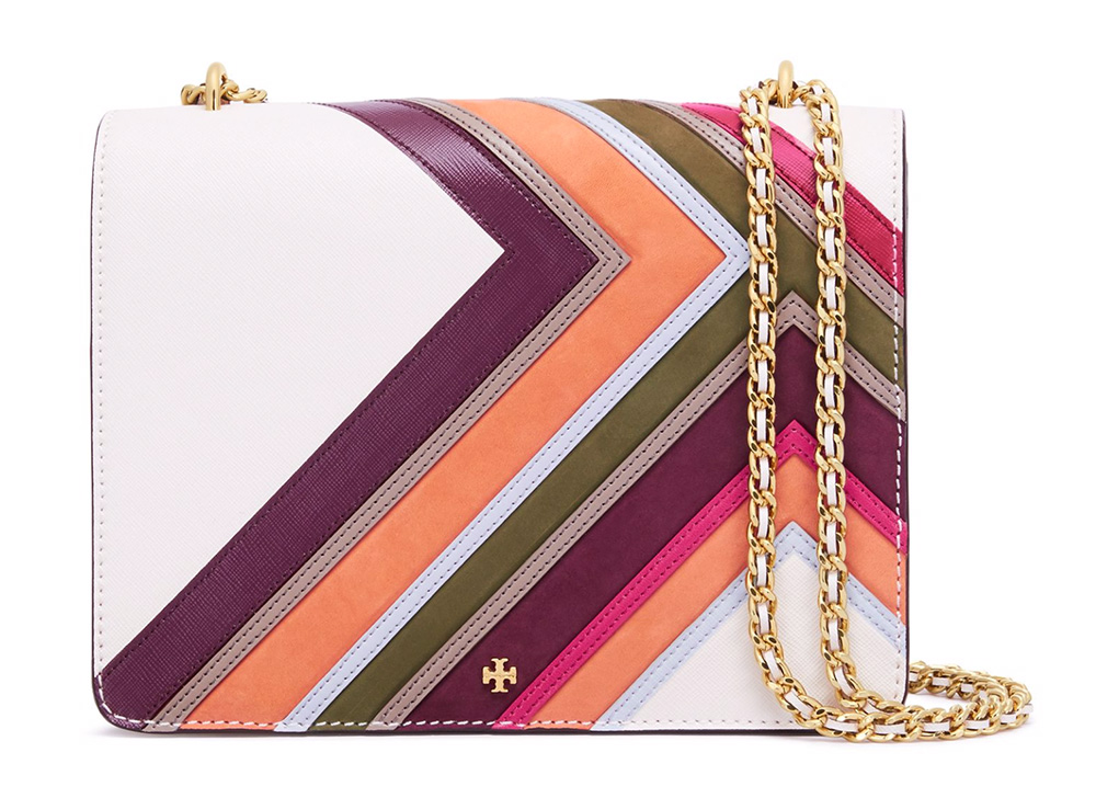 Tory-Burch-Robinson-Convertible-Multi-Stripe-Shoulder-Bag