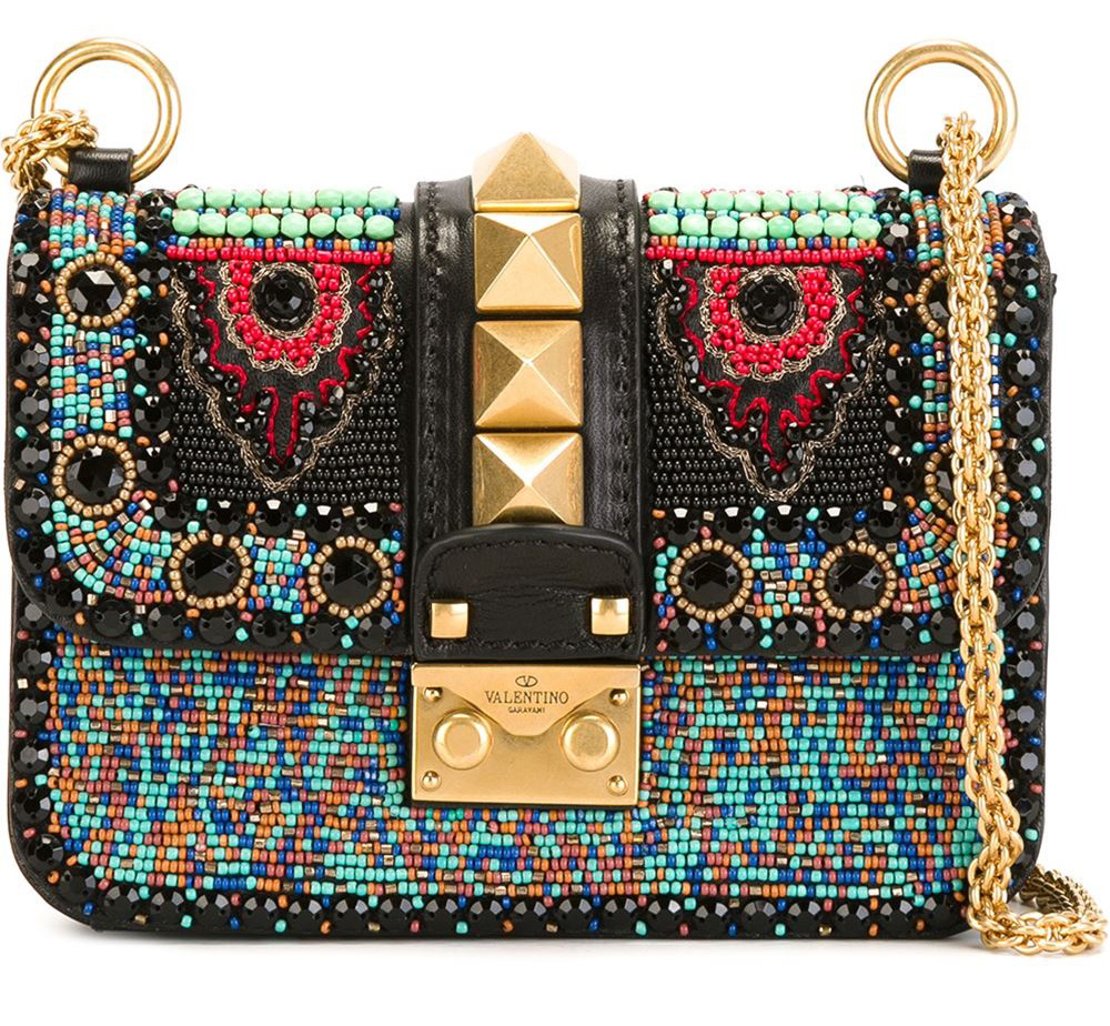Valentino-Glam-Lock-Bag