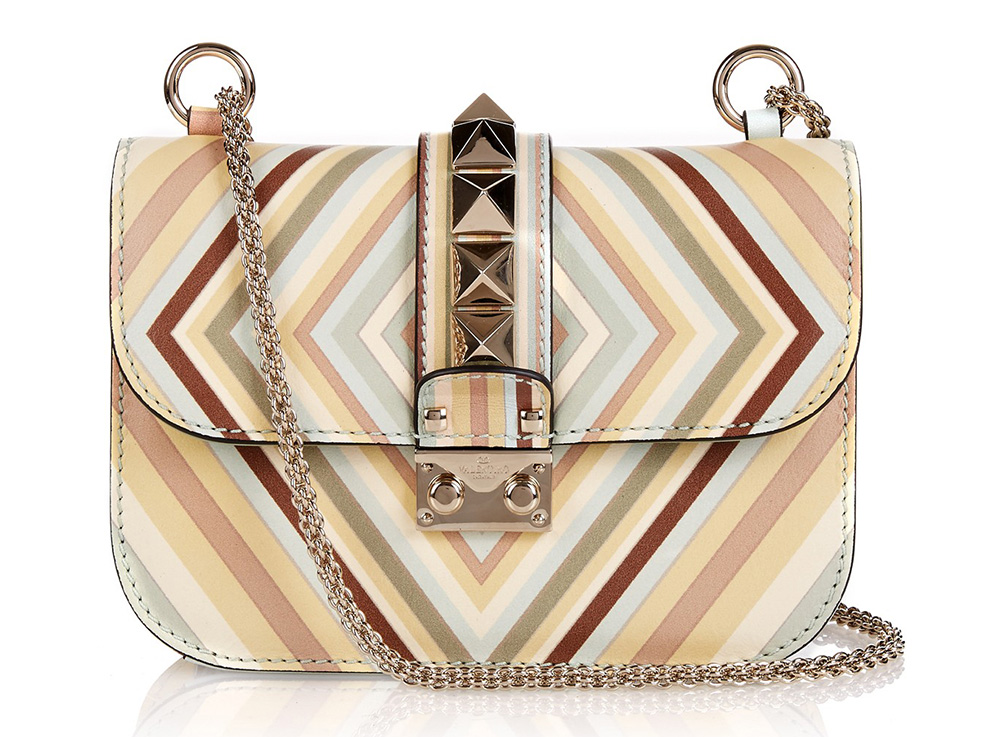 Valentino-Lock-Bag