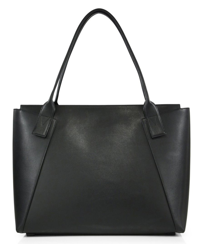 Vince-Medium-Leather-Tote