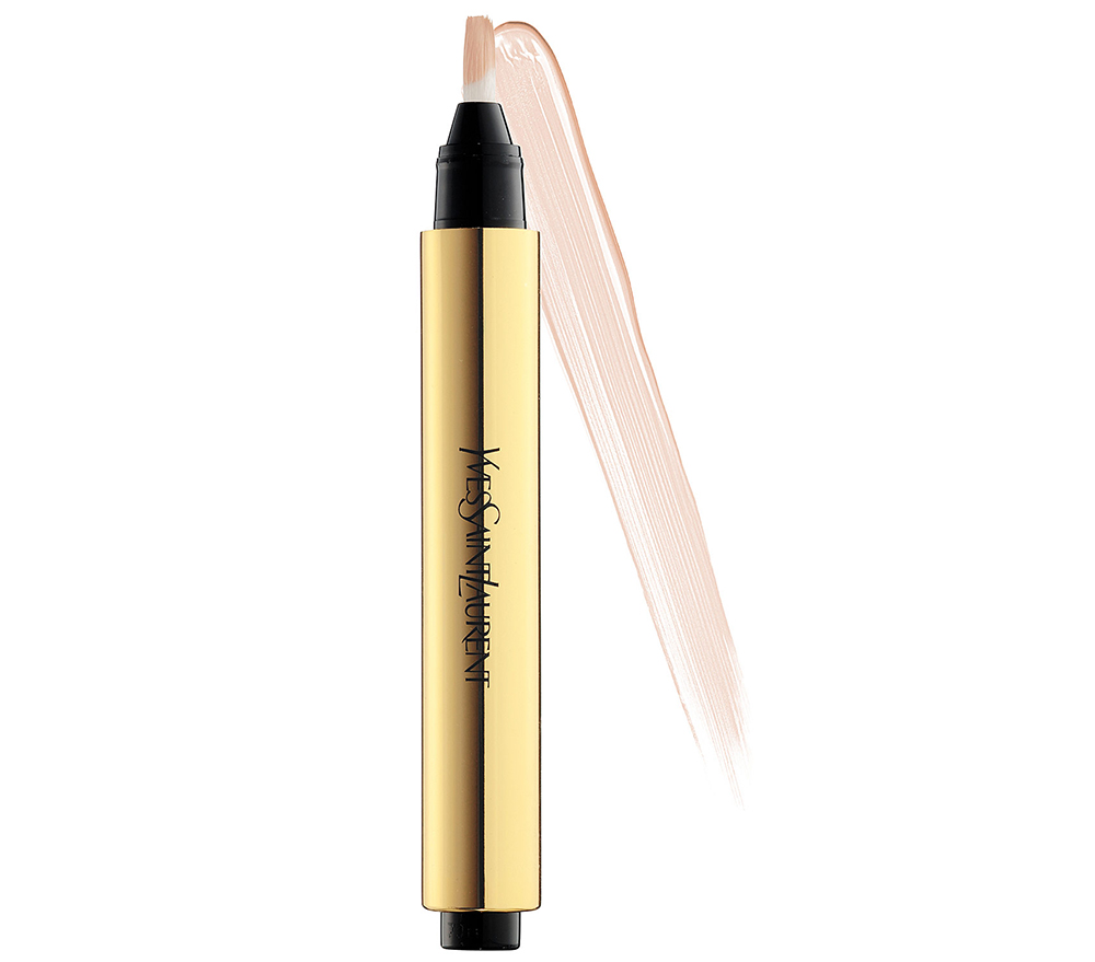 Yves Saint Laurent Touche Eclat - Radiant Touch