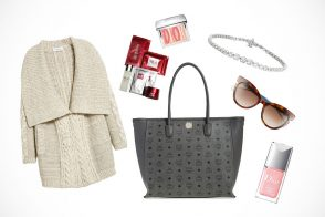 20 Products from Nordstrom Sale