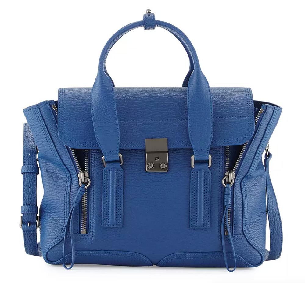 31-Phillip-Lim-Pashli-Bag