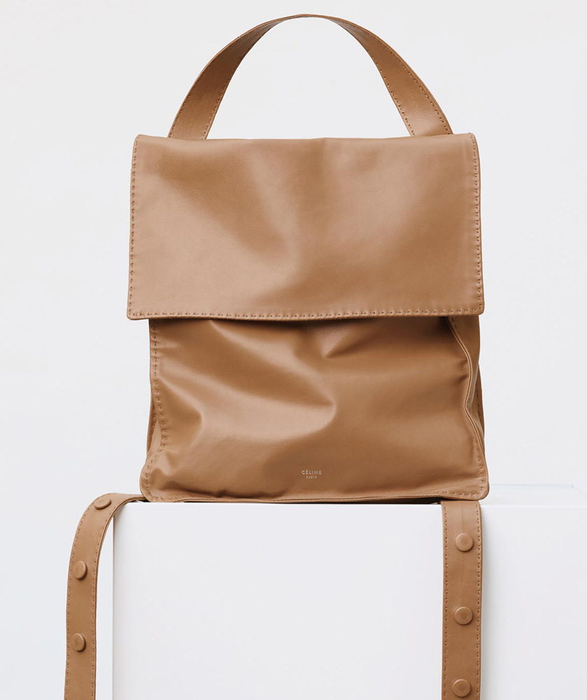 Celine-Croissant-Backpack-Tan-2800