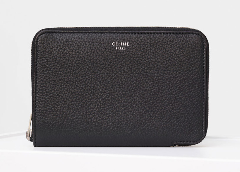 Celine-Medium-Zipped-Around-Wallet-680