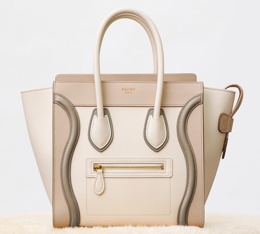 Celine-Micro-Luggage-Tote-Ivory-3600