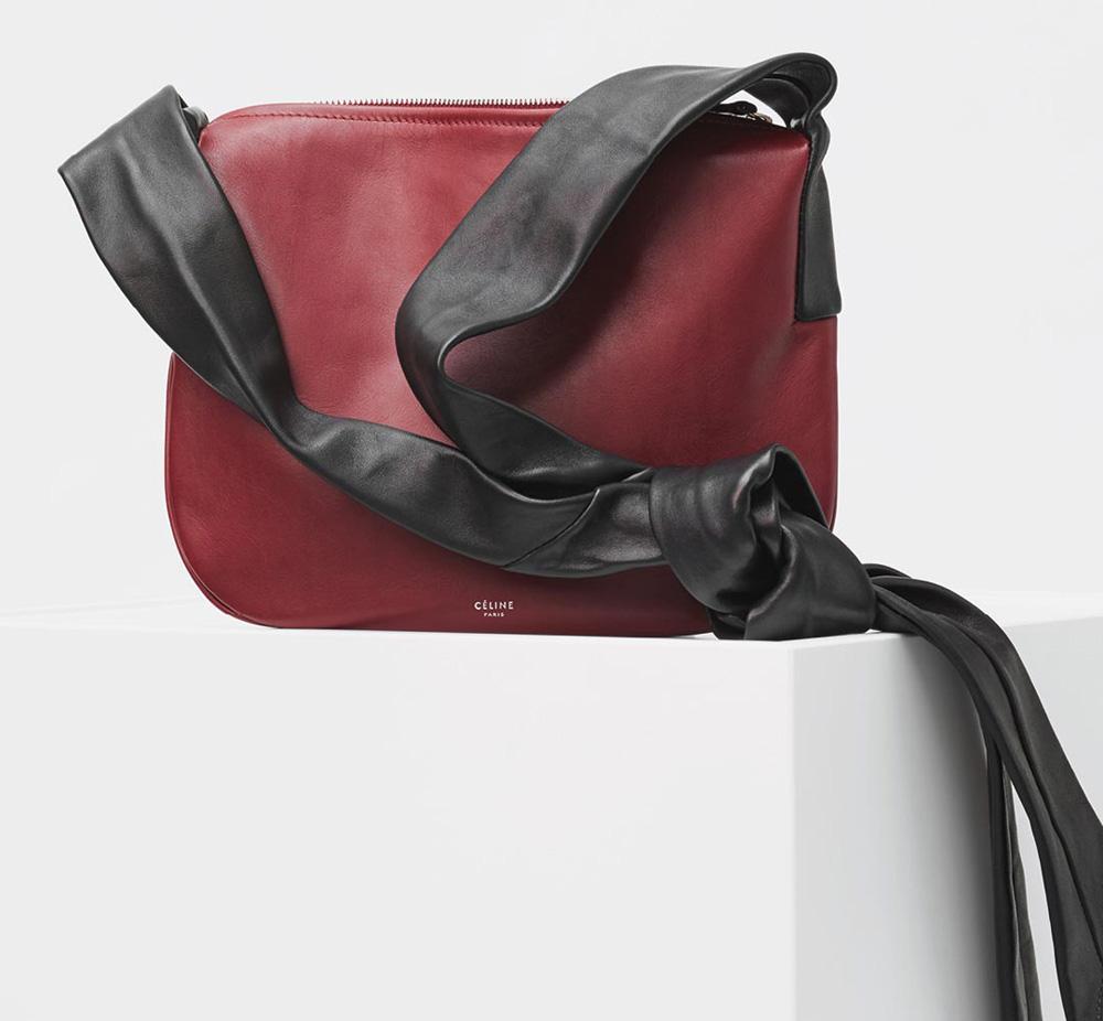 Celine-Small-Ribbon-Shoulder-Bag-1850