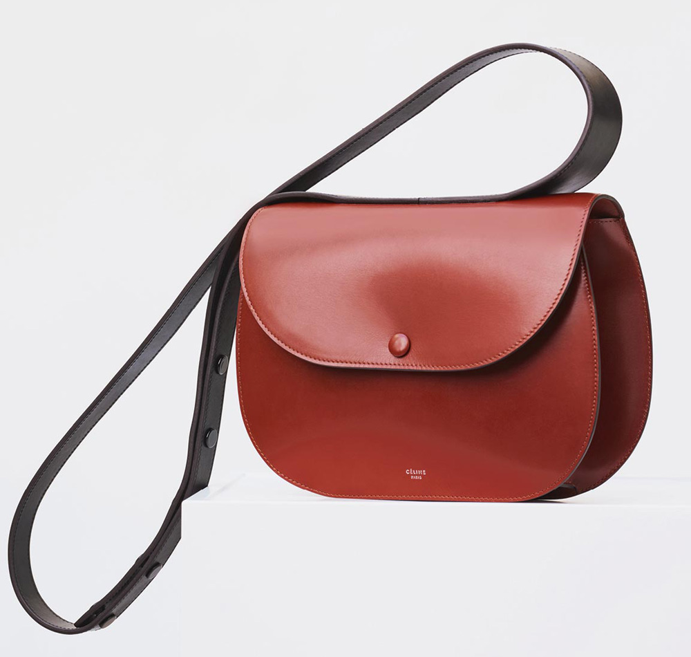 Celine-Small-Round-Box-Shoulder-Bag