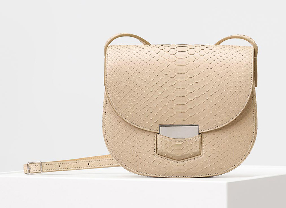 Check Out All 44 of the Bags (with Prices!) from Céline s Winter ... 696ba01c3a