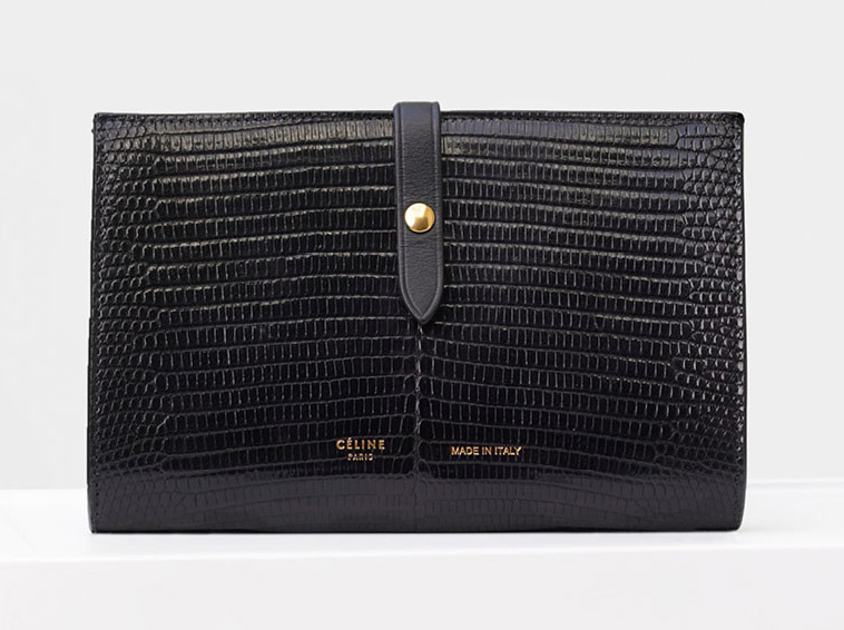 Celine-Strap-Large-Multifunction-Lizard-1550