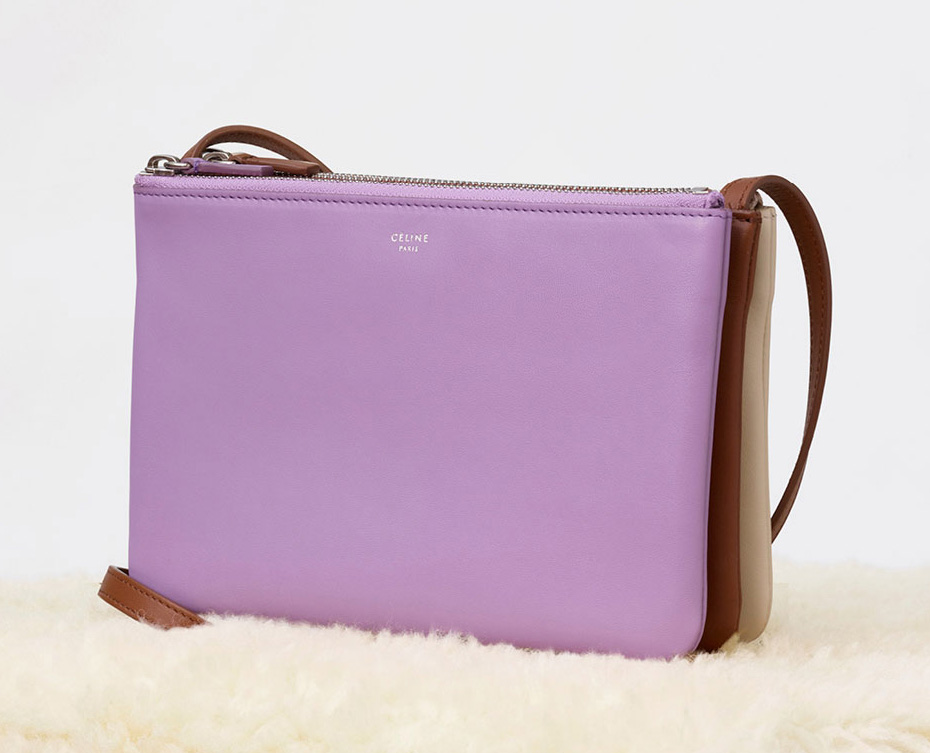 Celine-Trio-Bag-Purple-1150