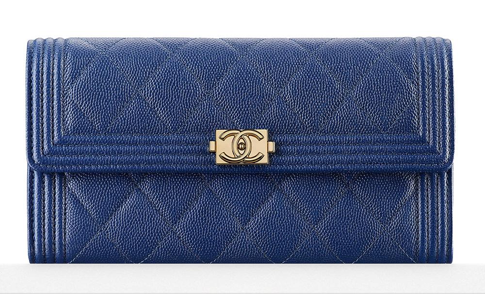 Chanel-Boy-Flap-Wallet-1000